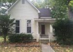 Foreclosed Home in Tipton 46072 N WEST ST - Property ID: 3413116179