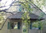 Foreclosed Home in Elberfeld 47613 N 4TH ST - Property ID: 3413135459