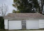 Foreclosed Home in Argos 46501 N MAPLE ST - Property ID: 3413149924