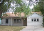 Foreclosed Home in Wichita 67204 N BURNS AVE - Property ID: 3413188898