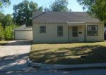 Foreclosed Home in Wichita 67211 S MADISON AVE - Property ID: 3413197653