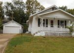 Foreclosed Home in Topeka 66606 SW RANDOLPH AVE - Property ID: 3413221291