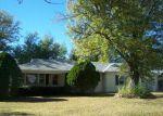 Foreclosed Home in Wichita 67212 N ROBIN RD - Property ID: 3413226106