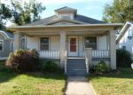 Foreclosed Home in Newton 67114 E BROADWAY ST - Property ID: 3413231822