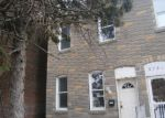 Foreclosed Home in Philadelphia 19124 FRANKFORD AVE - Property ID: 3413236184