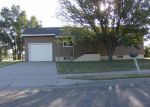 Foreclosed Home in Garden City 67846 CONKLING AVE - Property ID: 3413240125