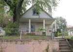 Foreclosed Home in Kansas City 66105 ARGENTINE BLVD - Property ID: 3413241449