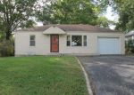 Foreclosed Home in Kansas City 66111 S 72ND ST - Property ID: 3413244515