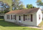 Foreclosed Home in Bonner Springs 66012 SPRING VLY - Property ID: 3413267282