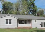 Foreclosed Home in Mayfield 42066 W FULLER ST - Property ID: 3413273865