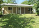 Foreclosed Home in Louisville 40272 EL PRADO ST - Property ID: 3413277806