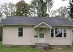 Foreclosed Home in Falmouth 41040 COLEMAN ST - Property ID: 3413296186