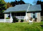 Foreclosed Home in Louisville 40272 FLUSHING WAY - Property ID: 3413300125