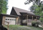 Foreclosed Home in Monticello 42633 KOONTZ LN - Property ID: 3413310201