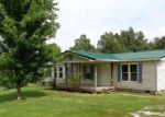 Foreclosed Home in Calhoun 42327 BUCK CREEK CHURCH RD - Property ID: 3413334742