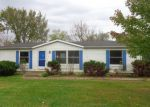 Foreclosed Home in Warsaw 41095 WILDWOOD CT - Property ID: 3413337808