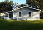 Foreclosed Home in Lake Charles 70601 LILLY ST - Property ID: 3413342173