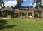 Foreclosed Home in Baton Rouge 70816 WOODLAND RIDGE BLVD - Property ID: 3413376788