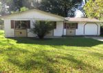 Foreclosed Home in Baton Rouge 70811 CORLETT DR - Property ID: 3413386415
