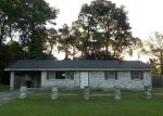 Foreclosed Home in Westlake 70669 JONES ST - Property ID: 3413391230