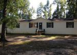 Foreclosed Home in Minden 71055 REBECCA RD - Property ID: 3413398233