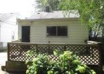 Foreclosed Home in Lincoln Park 48146 HANFORD AVE - Property ID: 3413477519