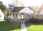 Foreclosed Home in Inkster 48141 PARKWOOD ST - Property ID: 3413484975