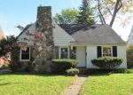 Foreclosed Home in Detroit 48223 FAUST AVE - Property ID: 3413525248