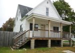 Foreclosed Home in Bay City 48708 WOODSIDE LN - Property ID: 3413564676