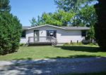 Foreclosed Home in Bay City 48706 BANGOR RD - Property ID: 3413575178