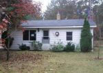 Foreclosed Home in Hillman 49746 PARKER RD - Property ID: 3413582184