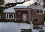Foreclosed Home in Reading 19606 MAYER ST - Property ID: 3413590960