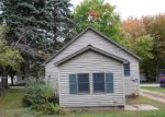 Foreclosed Home in Saint Louis 48880 SEAMAN ST - Property ID: 3413597527