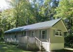 Foreclosed Home in Petoskey 49770 E MITCHELL RD - Property ID: 3413613727