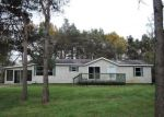 Foreclosed Home in Otsego 49078 106TH AVE - Property ID: 3413616797