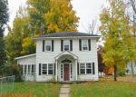 Foreclosed Home in Constantine 49042 CENTREVILLE ST - Property ID: 3413622933