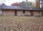 Foreclosed Home in Weidman 48893 YORK DR - Property ID: 3413624683