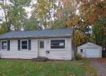 Foreclosed Home in Battle Creek 49037 SPAULDING AVE W - Property ID: 3413632560