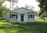 Foreclosed Home in Edwardsburg 49112 SASSAFRAS ST - Property ID: 3413635176