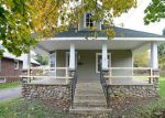 Foreclosed Home in Battle Creek 49017 SHARON AVE - Property ID: 3413656199