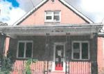 Foreclosed Home in Ambridge 15003 SPRUCE ST - Property ID: 3413660141