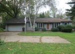 Foreclosed Home in Cassopolis 49031 DUTCH SETTLEMENT ST - Property ID: 3413663206