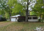 Foreclosed Home in White Cloud 49349 W MIDWAY DR - Property ID: 3413674160