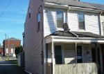 Foreclosed Home in Columbia 17512 WALNUT ST - Property ID: 3413699120