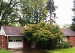 Foreclosed Home in Pittsburgh 15238 POWERS RUN RD - Property ID: 3413729348