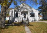 Foreclosed Home in Waseca 56093 8TH AVE SE - Property ID: 3413731994