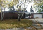 Foreclosed Home in Hibbing 55746 10TH AVE E - Property ID: 3413734608