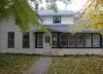 Foreclosed Home in Kasson 55944 N MANTORVILLE AVE - Property ID: 3413737676