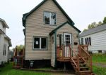 Foreclosed Home in Duluth 55807 CHARLES AVE - Property ID: 3413738548