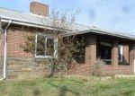 Foreclosed Home in Mckeesport 15133 SOUTHERN ST - Property ID: 3413751692